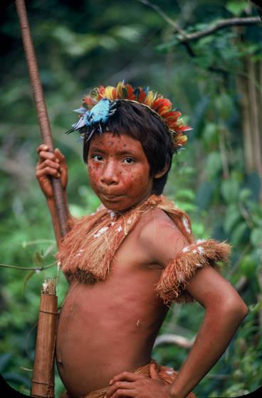 Amazon_indian
