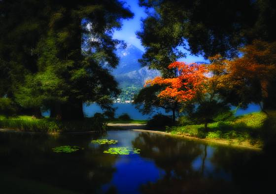 Bellagio_gardens