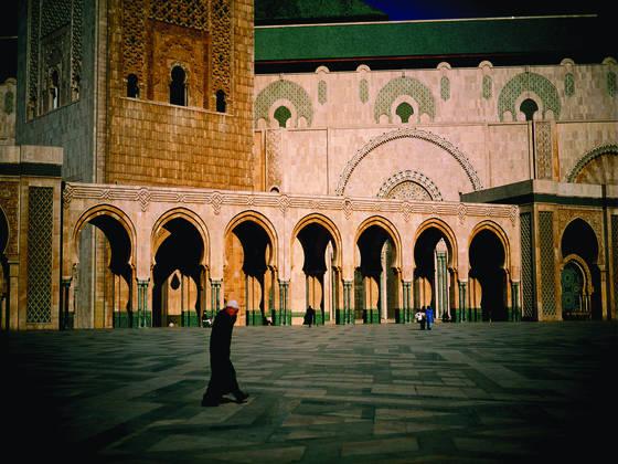 Hassan_ii_mosque