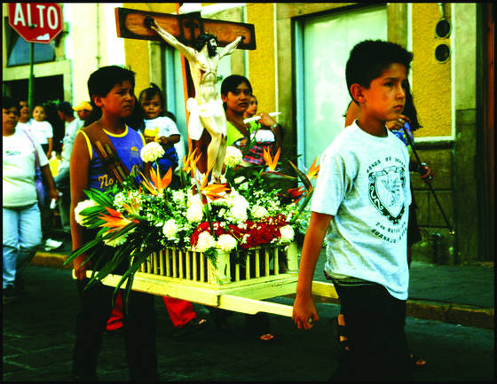 Easter_procession
