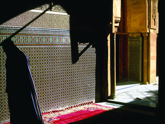 Small_mosque