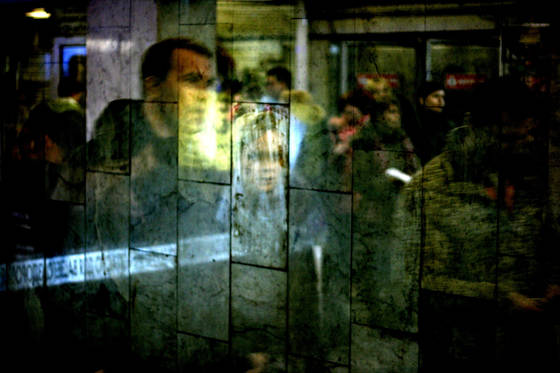 Metro_entry