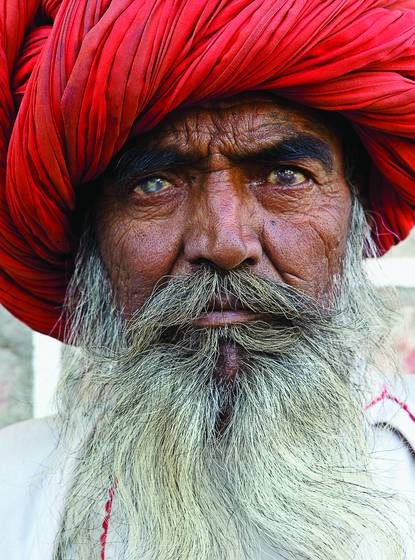 Aged_man