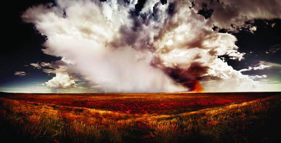 Desert_storm