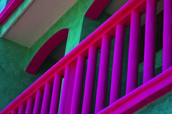 Balcony_playa_del_carmen