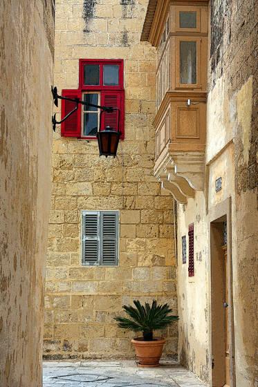Malta_3