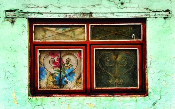 Window__8
