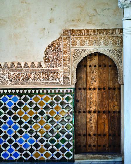 Al_hambra_palace