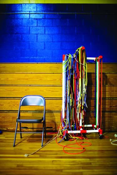 Jump_ropes