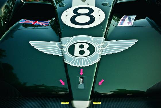Bentley_exp_speed_8