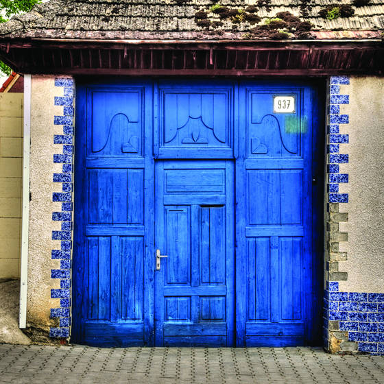 Blue_doors