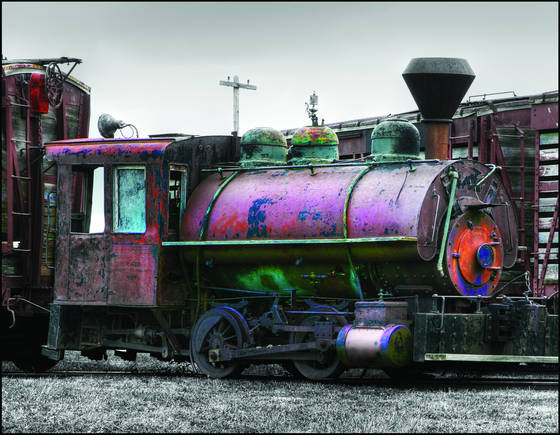 Relic_of_the_rails_-_1880_town