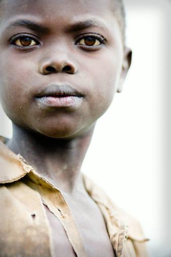 Rwanda_boy