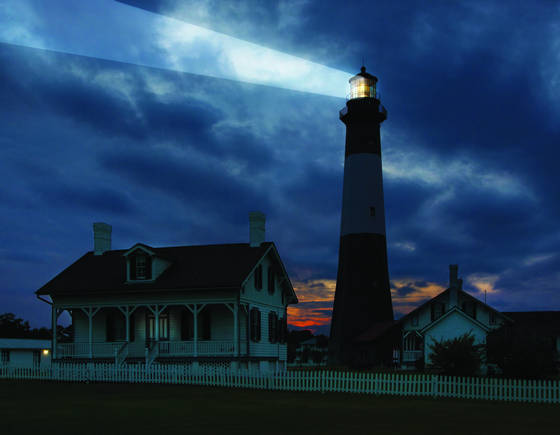 Tybee_lighthouse