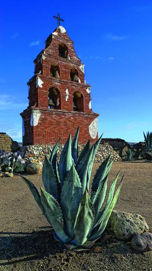 San_miguel_mission