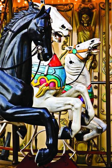 Carousel_horse_4