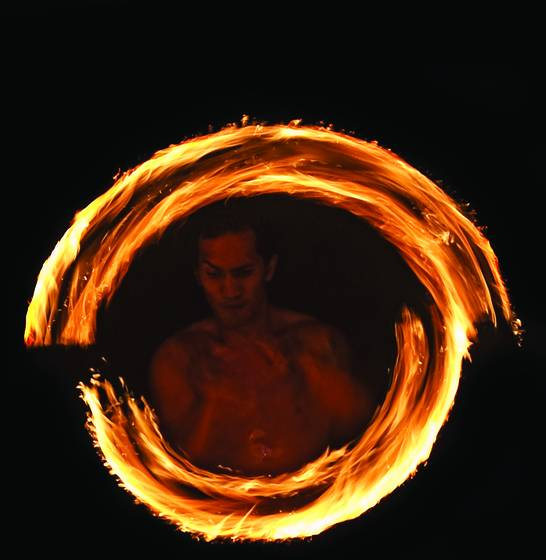 Ring_of_fire