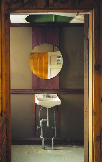 Sink___mirror