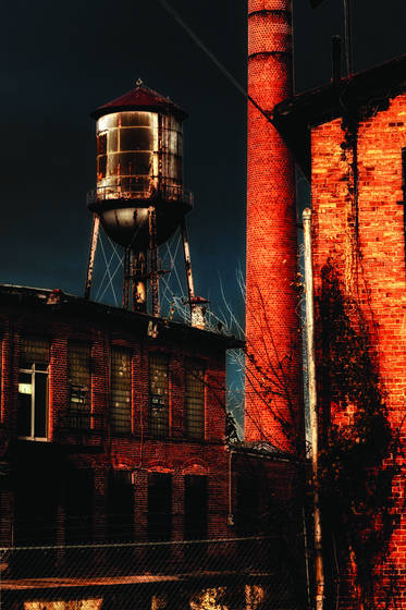 Water_tower_33