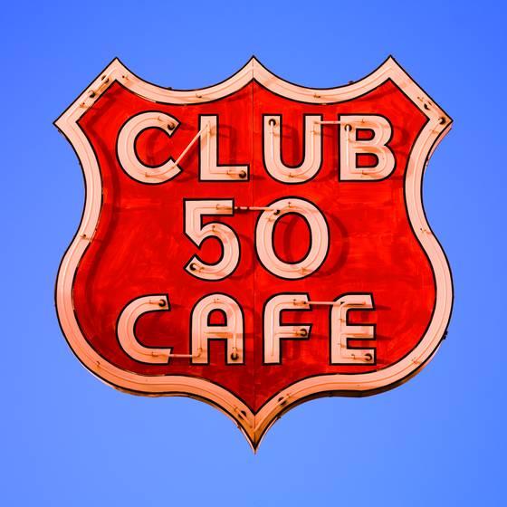 Club_50
