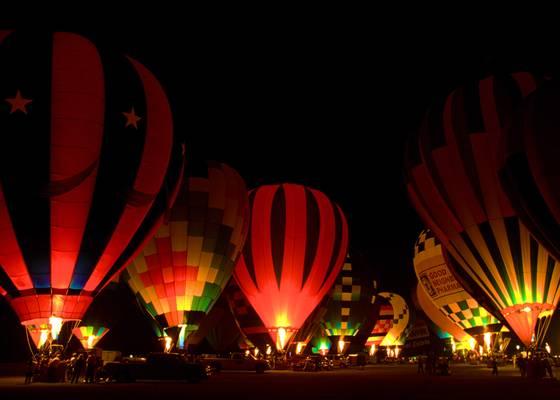 Balloon_glow