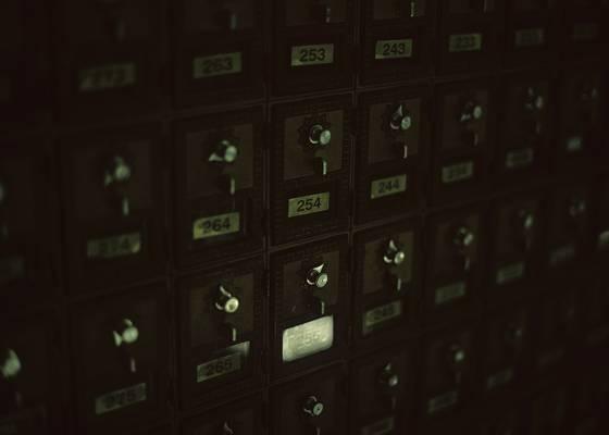 Postal_boxes