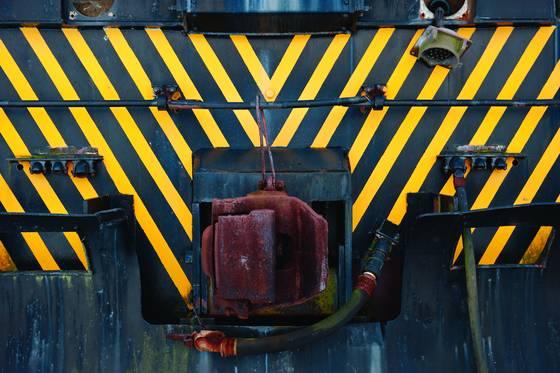 Train_set-03