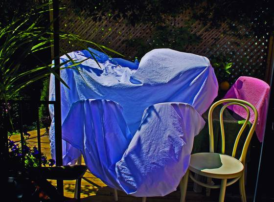 Drying_sheets