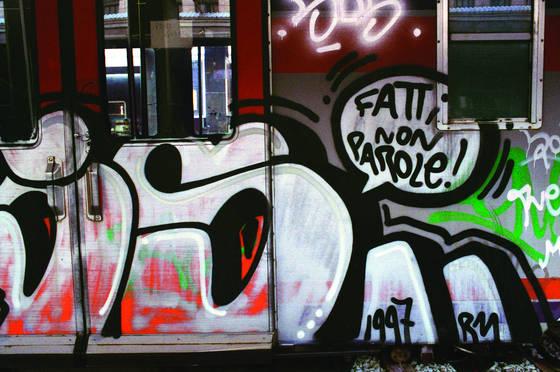 Fatti_non_parole