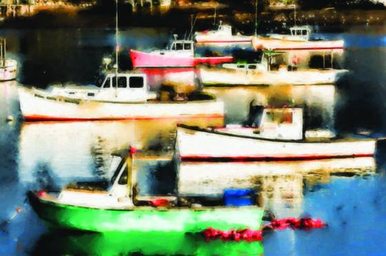 Bass_harbor_boats