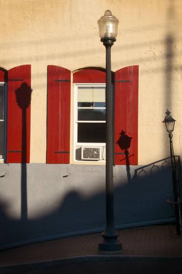 Street_shadows