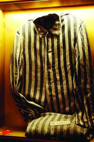 Prisoner_175824