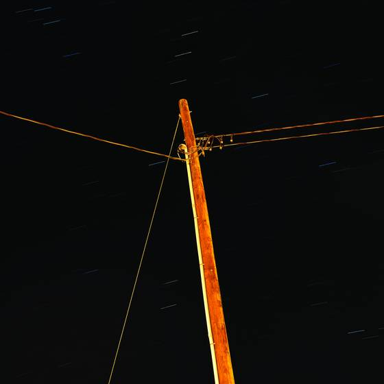 Night_wires_1