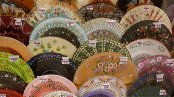Fans_for_sale