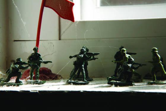 Forgotten_battles