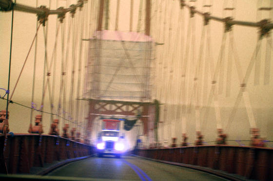 Bridge__3