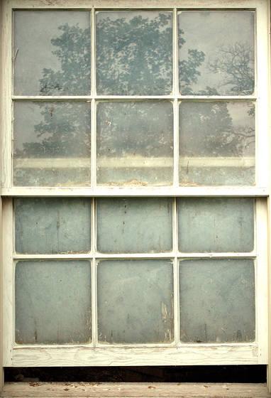 Window__1