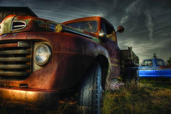 Farm_vehicle