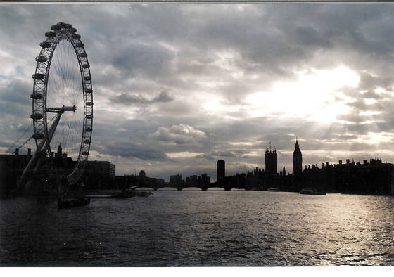 London_eye_1