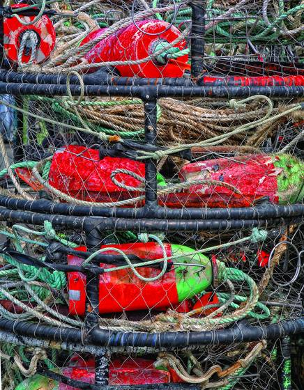 Crab_pots