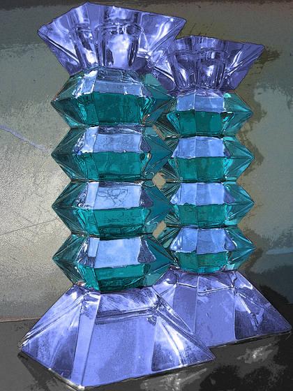 Blue_crystal