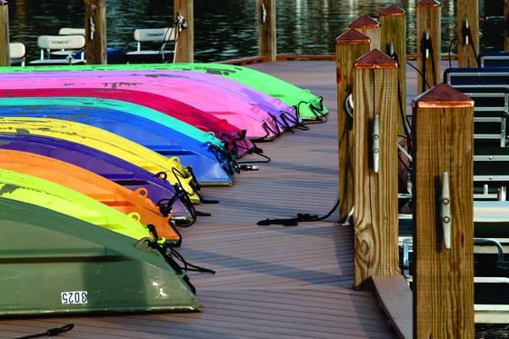 Row_boats
