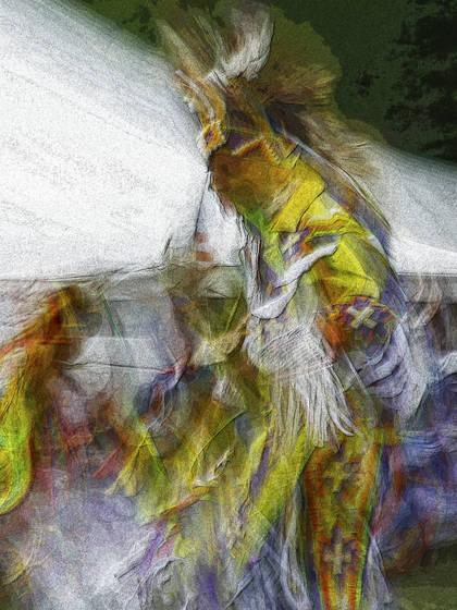 Dancing_spirit_3