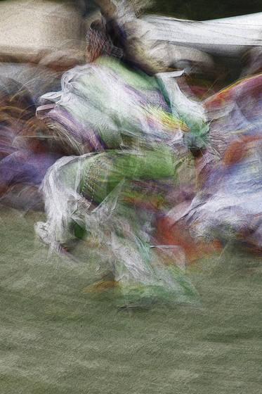 Dancing_spirit_8