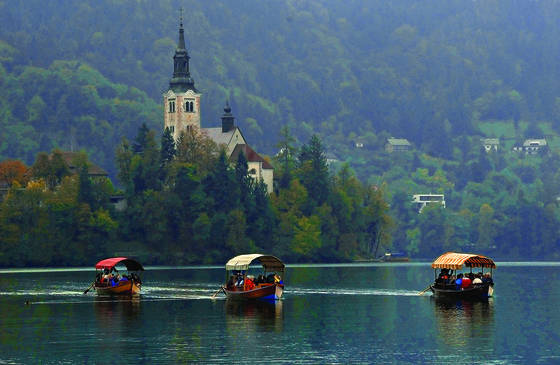 Lake_bled
