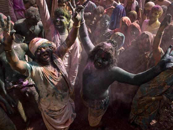 Holi_festival