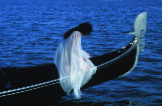 Venice_dance_1526