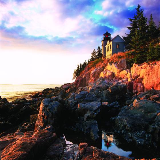 Bass_harbor_head_lighthouse