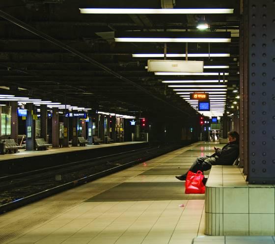 Paris_underground
