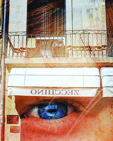 Le_balcon_vide